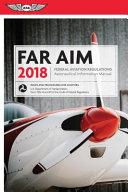 Far Aim 2018 PDF
