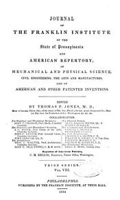 Journal of the Franklin Institute PDF