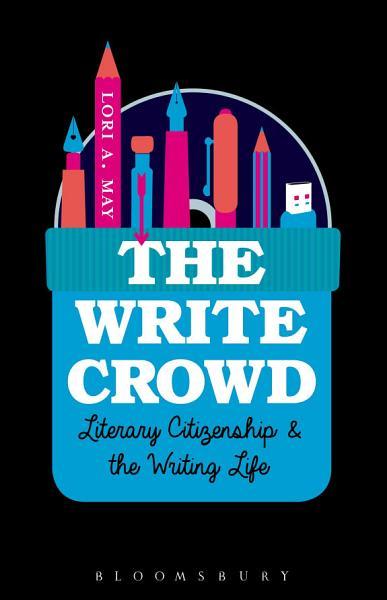 The Write Crowd PDF