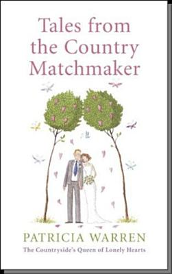 Tales From the Country Matchmaker PDF