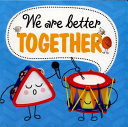 We are Better Together PDF