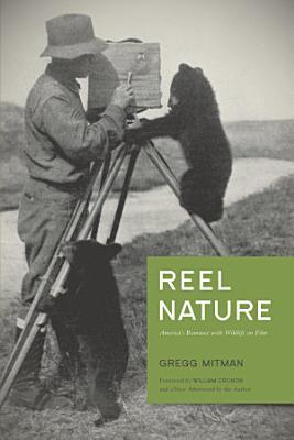 Reel Nature