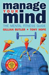 Manage Your Mind Book PDF