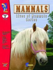 Mammals Gr. 2