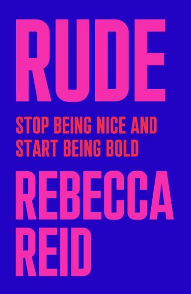 Download Rude Book