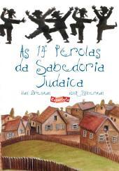 As 14 Pérolas da Sabedoria Judaica
