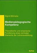 Medienp  dagogische Kompetenz PDF