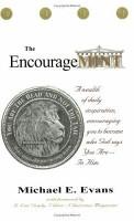 The EncourageMINT PDF