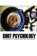 Shot Psychology PDF