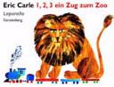 1  2  3 ein Zug zum Zoo PDF