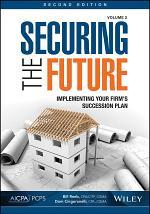 Securing the Future, Volume 2