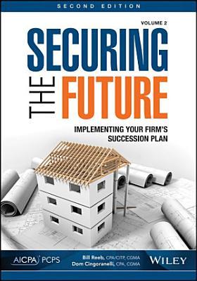 Securing the Future  Volume 2