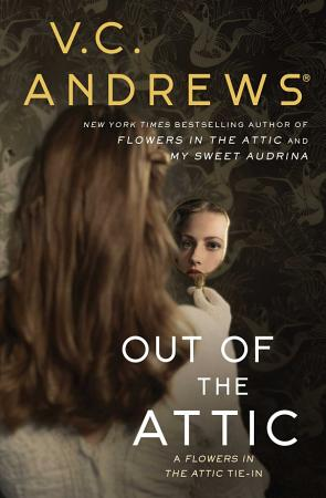Out of the Attic PDF