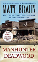 Manhunter   Deadwood PDF