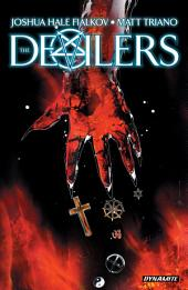 The Devilers Collection