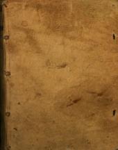 Anti-Bellarminus contractus: hoc est, compendiosum examen omnium fidei controversiarum quae hoc tempore inter evangelicos et pontificios agitantur