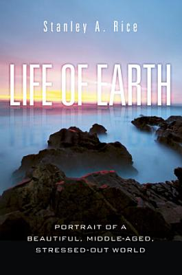 Life of Earth