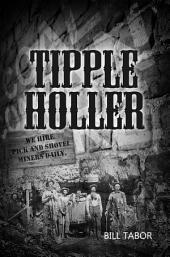 Tipple Holler