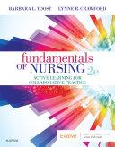 Fundamentals of Nursing E-Book