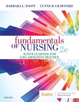 Fundamentals of Nursing E Book PDF