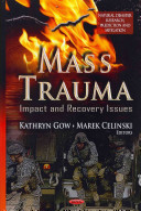 Mass Trauma