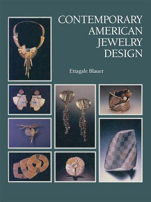 Contemporary American Jewelry Design PDF