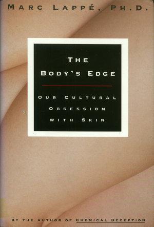 The Body s Edge PDF
