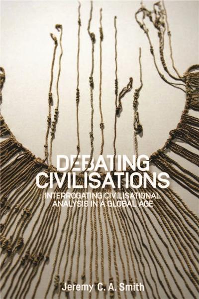 Debating Civilisations