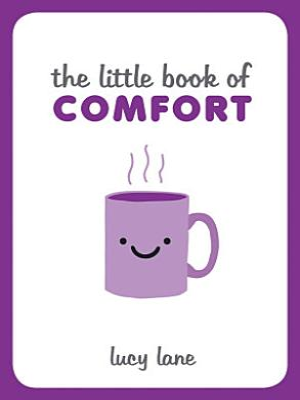 Little Book of Comfort