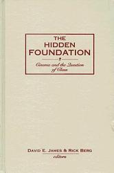 The Hidden Foundation Book PDF