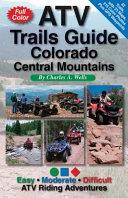 ATV Trails Guide