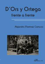D  Ors y Ortega frente a frente PDF