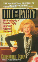 Download Life of the Party Book