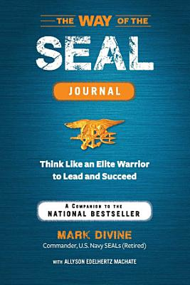 Way of the Seal Journal