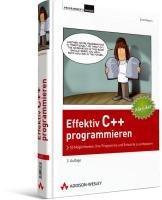 Effektiv C   programmieren PDF