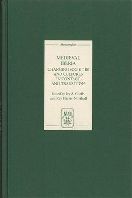 Medieval Iberia PDF