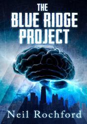 The Blue Ridge Project Book PDF