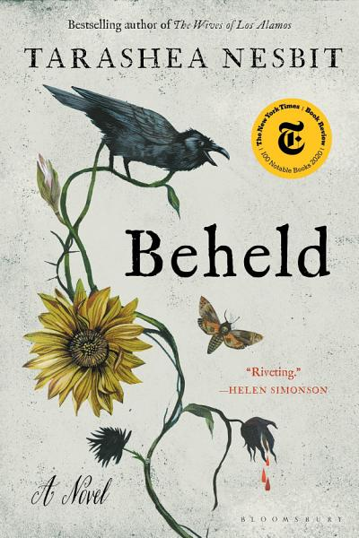 Download Beheld Book