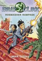 Rogmasher Rampage PDF