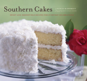 Southern Cakes