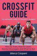 Crossfit Guide PDF