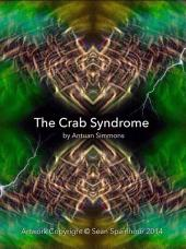 The Crab Syndrome