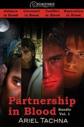 Partnership in Blood Bundle