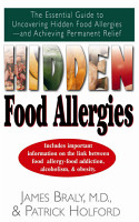 Hidden Food Allergies PDF