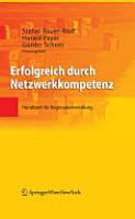 Erfolgreich durch Netzwerkkompetenz PDF