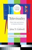 Televisuality