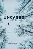 Uncaged  Breathing in Public PDF