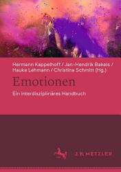 Emotionen PDF