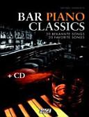 Bar Piano Classics mit CD PDF