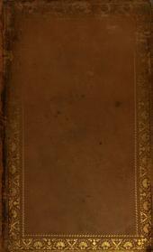 Lettres de Madame de Sévigné, de sa famille et de ses amis: Volume6
